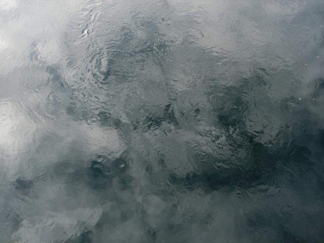 Khutze whirlpool